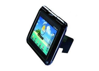 Tablet und Telefonabdeckungen