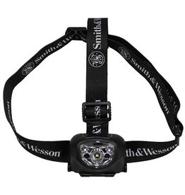 """Smith & Wesson Stirnlampe, """"Smith&Wesson"""", XPG-Gen2 LED"""
