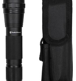 """Smith & Wesson Stablampe """"Smith&Wesson"""", Delta Force, XPE-R3 LED"""