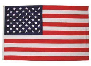Vlaggen en vaandels