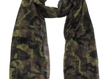 Sjaals|Doeken|Bandana's