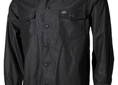 Overhemden | Hemden