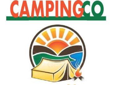 A-Kwaliteitmerken bij CampingCo!