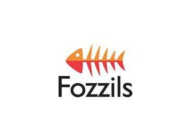 Fozzils