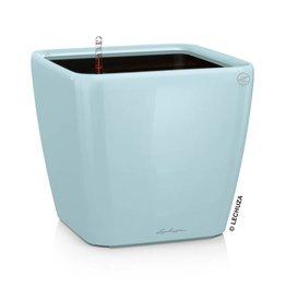 Lechuza Quadro Premium 21 LS  Scandinavisch blauw ALL-IN-ONE