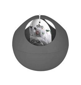 ELHO ELHO - b.for soft air antraciet
