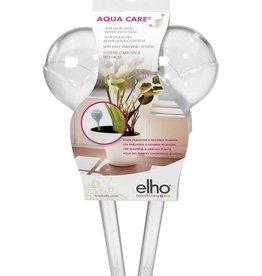 ELHO ELHO - aqua care transparant