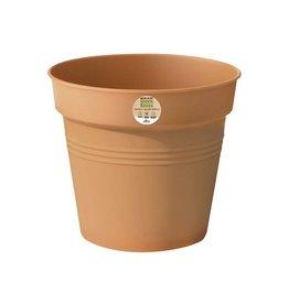 ELHO ELHO - green basics kweekpot 15cm mild terra
