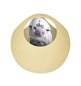ELHO b.for soft air kreide gelb