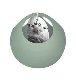 ELHO ELHO - b.for soft air magisch groen