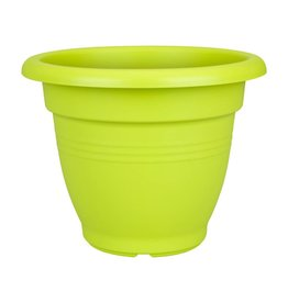 ELHO ELHO - green basics campana 40cm lime groen