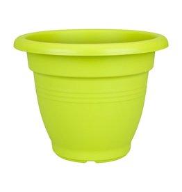 ELHO green basics campana 40cm lime gr³n