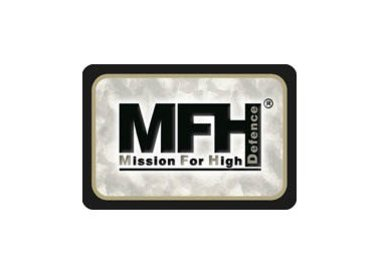MFH High Defence
