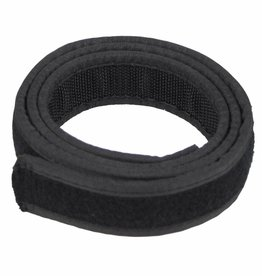 MFH Binnenkoppel 'Security' zwart nylon perfect te combineren met koppel 'Security'