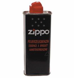 Zippo Zippo-Benzin f. Feuerzeuge, 125 ml