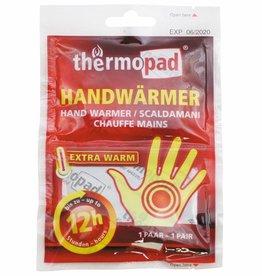 MFH Handwärmer 'Thermopad' voor eenmalig gebruik ca. 8 uur