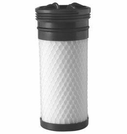 Katadyn Katadyn, Ersatzelement für Wasserfilter 'Hiker Pro'