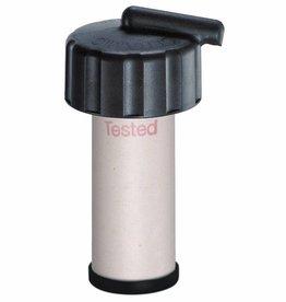Katadyn Katadyn, Ersatzelement für Wasserfilter 'Mini'