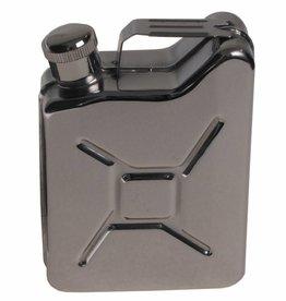 MFH Drinkflacon 'Kanister' 170 ml