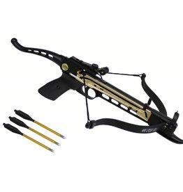 MFH Armbrustpistole 'Python', Verkauf ab 18 Jahre!