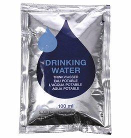 MFH Drinkwater 'Emercency'