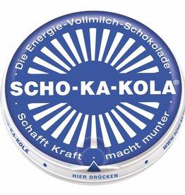 "MFH Scho-Ka-Kola, ""Vollmilch"", 100 g, 7% Mwst."