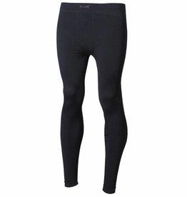 Fox Outdoor Thermo-Sport-Funktions- Unterhose lang zwart