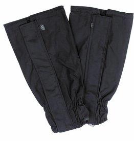 MFH Army Waterwerende gamaschen zwart