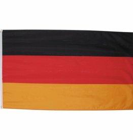 MFH Vlag Duitsland Polyester Afmetingen 90 x 150 cm