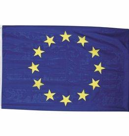 MFH Vlag Europa Polyester Afmetingen 90 x 150 cm