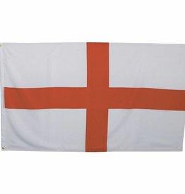 MFH Fahne, England, Polyester, Gr. 90 x 150 cm