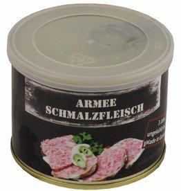 MFH Armee 'Schmalzfleisch', 190 g,