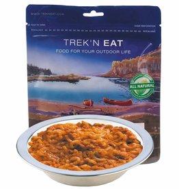 """TrekNEat Trek ' N Eat, """"Nudeln in Soja-Bolognese"""","""