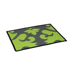 Bo-Leisure Bo-Camp - Placemat - 50x35 cm - Grass