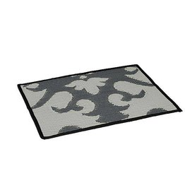 Bo-Leisure Bo-Camp - Placemat - 50x35 cm - Champagne
