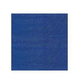 Friedola Friedola - Schaummatte - ComforTex - 20x0,65 Meter - Blau