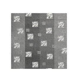 Friedola Friedola - Schaummatte - ComforTex - 20x0,65 Meter - Scribble