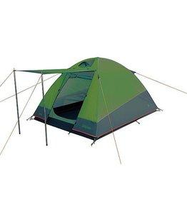 Camp Gear Camp-Gear - Tent - Colorado - 2-Persoons - Groen/Grijs