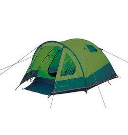 Camp Gear Camp-Gear - Tent - Missouri 2 - 2-Persoons - Groen/Grijs