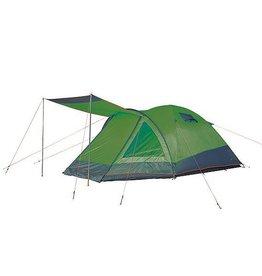 Camp Gear Camp-Gear - Tent - Rio Grande - 3-Persoons - Groen/Grijs