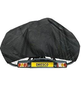 Dresco Dresco - Fietshoes - Elastisch  - 1 Fiets