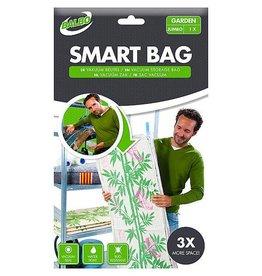 Balbo Balbo - Vacuümzakken - Smart Bag - Garden Jumbo - 120x70x20 cm