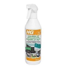 HG Wasserdicht für Zelt/Sonnenschirm 500 ml