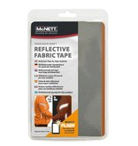 McNett Mcnett - Reflecterende tape - Tenacious