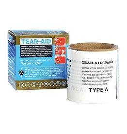 Tear-Aid Tear-Aid A Reparaturrolle 7,6cmx1,5m