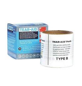 Tear-Aid Tear-Aid B Reparaturrolle 7,6cmx1,5m