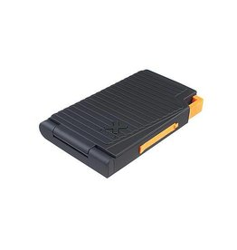 Xtorm Xtorm - Oplader op zonne-energie - Evoke AM121 - 10.000 mAh