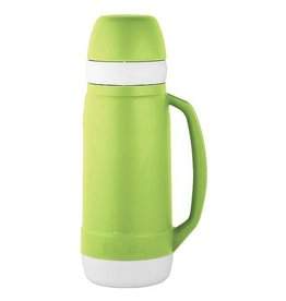 Thermos Thermos - Isoleerfles - Action - 1 Liter - Lime