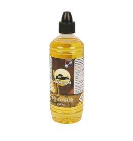 CampingMeister Lampenolie - Citronella - Biologisch - Fles - 750 ml