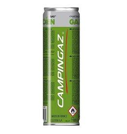 Campingaz Campingaz - Gascilinder - CG3500 GA
